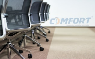 importance-of-good-castor-wheels-for-office-chairs